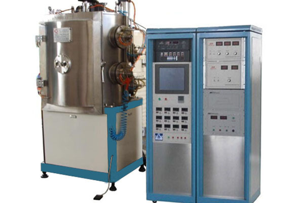 Vacuum Metalizing Services For Industrial Applications